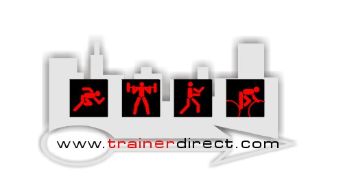 Trainer Direct, LLC